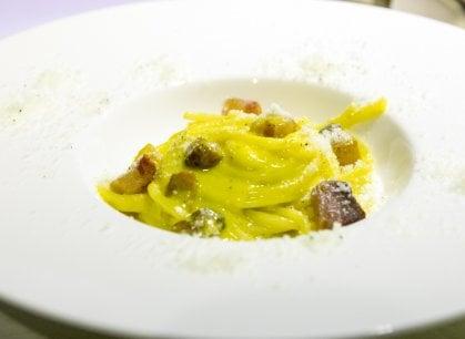 E nel contest in memoria di Alessandro Narducci, il miglior giovane chef è Riccardo Romolo