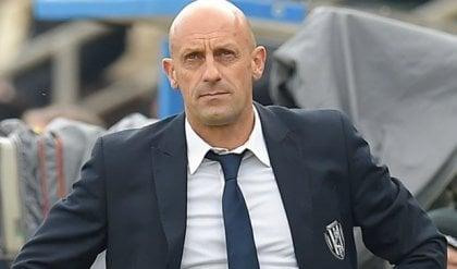 Il Chievo si affida a Di Carlo E Ventura sbotta: 'Basta bugie'