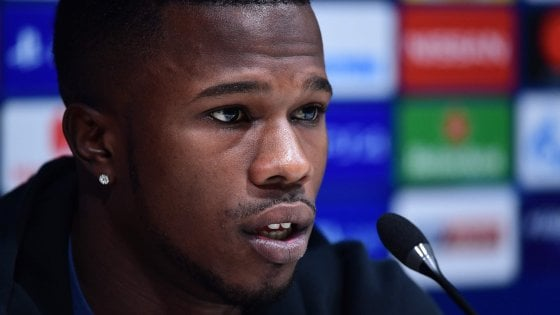 Inter, il Senegal sbaglia mail: niente nazionale per Keita