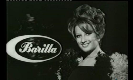 Da Fellini ad Alberto Tomba, quanti racconti in un piatto di pasta: è online l'archivio storico di Barilla
