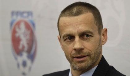 Fair play, Uefa pronta a riaprire  i casi Manchester City e Psg