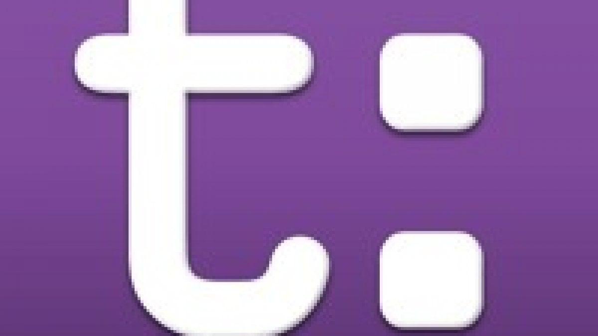 vendita calda nessuna tassa di vendita negozio del Regno Unito Tiscali vola in Borsa sulla nuova offerta di Fastweb per le ...