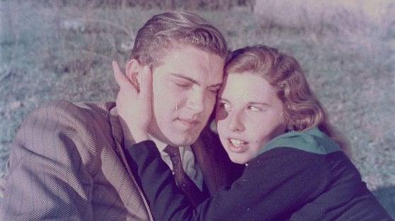 Al Torino Film Festival: Moretti, Mastandrea e gli omaggi a Olmi e Scola