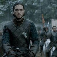 Game of Thrones, ormai è ufficiale: la stagione 8 arriverà ad aprile