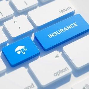 Istantanee e low-cost: l'ascesa delle assicurazioni digitali