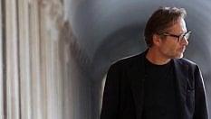 """Massimo Recalcati: """"Da Agostino a Nietzsche, la mia ricerca della verità"""""""