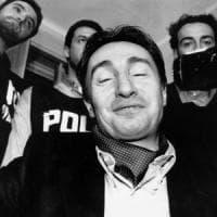 """Felice Maniero: """"Così trattai con gli uomini dello Stato. Ho rimorsi per un solo delitto"""""""