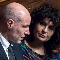 Senato, governo battuto sul condono per Ischia. Decisivi i dissidenti 5S De Falco e...