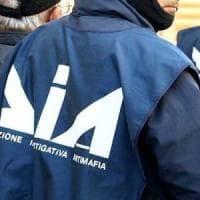 Le mani di mafia e 'ndrangheta sul gioco on line: 68 arresti, sequestri