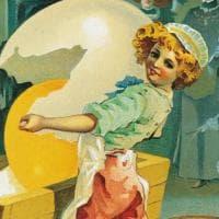 Da Fellini ad Alberto Tomba, quanti racconti in un piatto di pasta: è online