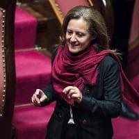 """Condono Ischia, Fattori ringrazia De Falco e Nugnes: """"Nei 5Stelle clima di terrorismo..."""
