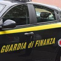 Le mani di mafia e 'ndrangheta sul gioco online: 68 arresti, sequestri per un miliardo di...
