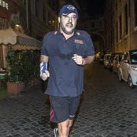 """Attacchi alla stampa, Salvini si smarca dai 5S: """"L'insulto non è mai una risposta"""""""