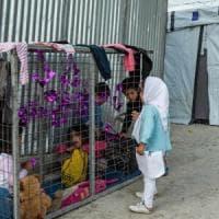 Migranti, il blocco di Viségrad rifiuta il patto Onu per la protezione