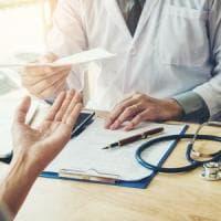 Scuola, stop ai certificati medici per le assenze: ecco le regioni dove l'obbligo non c'è...
