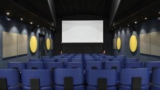 """No ai film italiani su Netflix e in sala, il ministro Bonisoli: """"Prima il cinema, poi lo streaming"""""""