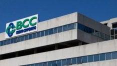 Il governo Lega-M5s in soccorso delle banche: in salvo tutte le Bcc