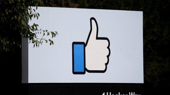 """""""Facebook: nuova vulnerabilità mette a rischio i dati degli utenti"""""""