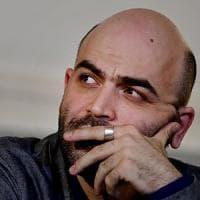 """Senato, Gasparri non può essere processato. Saviano: """"I fascisti scappano e complimenti al..."""