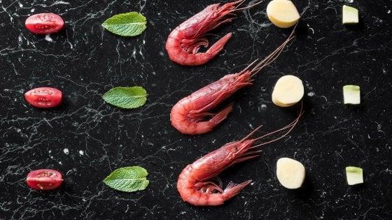 Cucina Nikkei, quell'incontro di gusto tra il Giappone e il Perù
