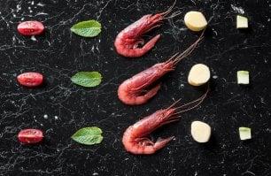 Cucina Nikkei, quell'incontro di gusto tra Giappone e Perù