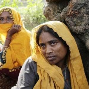 """Myanmar, """"Il programma di rimpatri dei Rohingya mette in periolo migliaia di persone"""""""