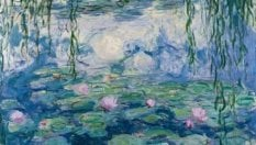 Quando Monet chiedeva soldi a Zola: la lunga gavetta del padre dell'impressionismo