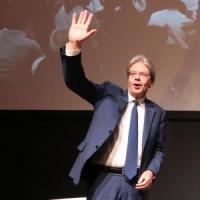"""Pd, Gentiloni appoggia Zingaretti alla segreteria: """"Coraggioso, è la maggiore novità"""""""