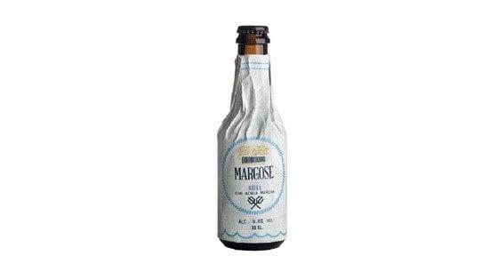 Il mare in bottiglia? Lo trovate in Puglia