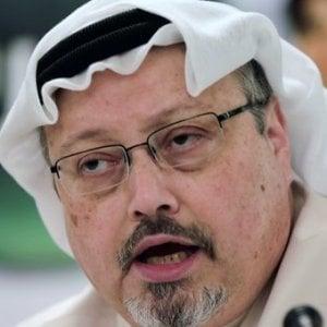 Khashoggi: Riad, ucciso con droga e fatto a pezzi