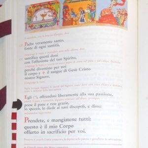 """La Cei annuncia: """"Cambia la preghiera del Padre Nostro"""""""