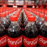 Manovra, proposta Lega-M5s anti Coca Cola: