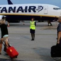 Aerei: le Autorità Ue vogliono includere nel biglietto posto ai minori, bagaglio e...