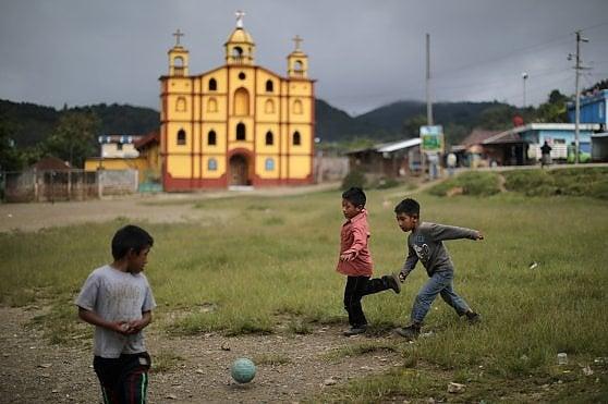 donne single in guatemala annunci single gratis