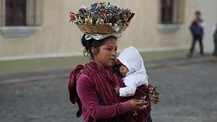 Yatintò: la raccolta fondi per portare cure e speranza in Guatemala
