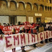 Reati, calano gli omicidi in Italia. Ma sempre più spesso le vittime sono