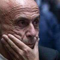Pd, Minniti incontra i renziani: e aspetta domenica per la candidatura