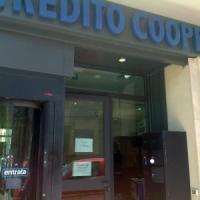 Esclusione finanziaria: poco credito in Veneto e al Centro