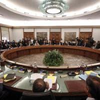 Il Csm boccia il decreto sicurezza: è incostituzionale