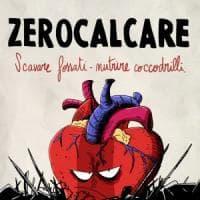 Generazione Zerocalcare