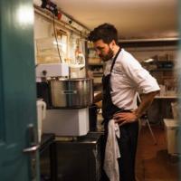 Guida Michelin 2019: il Centro conquista 8 stelle (ma ne perde 3 a Roma)