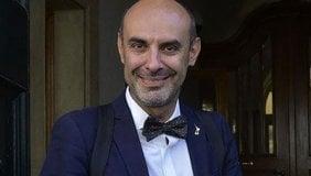 Esclusivo - chi finanzia le lobby antiabortiste della nuova destra europea