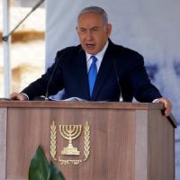 Israele va verso le elezioni anticipate