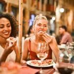 Gli italiani e il cibo: la tradizione vince ancora sull'innovazione