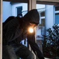 Ecco l'algoritmo che predice il reato: arrestato un ladro