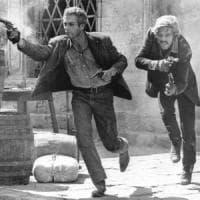 Addio a William Goldman, due Oscar per la sceneggiatura
