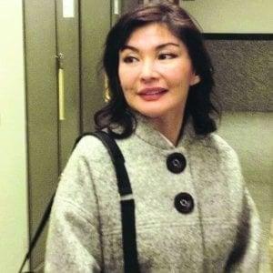 Rapimento Shalabayeva: a giudizio Cortese, Improta e altri 5