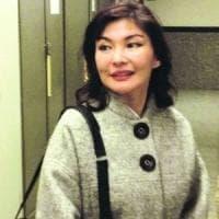 Rapimento Shalabayeva: a giudizio Cortese, Improta e altri 5. Prosciolti i diplomatici