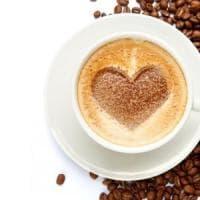 La passione per il caffè è scritta nel Dna