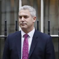 Londra, Barclay è il nuovo ministro per la Brexit